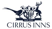 Cirrus Inns Logo